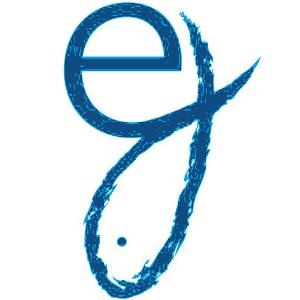 Evangelische Jugend Erkrath